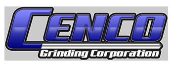 Cenco Grinding